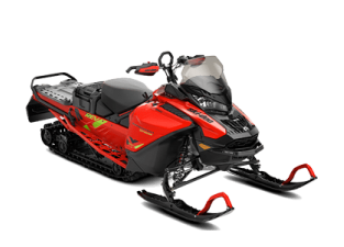 EXPEDITION XTREME