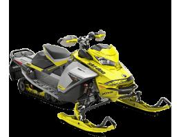 MXZ X-RS