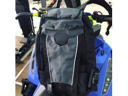 Особые условия на рюкзак ELEVATION SKI-DOO