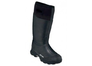 Сапоги Neoprene Supreme Boots Black 11