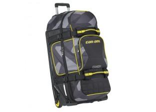 Сумка Ski-Doo Carrier 9800 Gear Bag