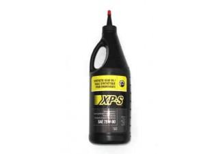 (293600043) Трансмиссионное масло 75W-90