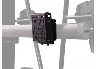 Набор крепления под доп. оборудование для SSV