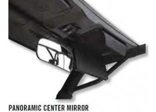 Зеркало заднего вида SSV