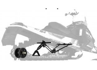 Подвеска задняя tMotion для снегохода