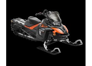 XTERRAIN STD 3900 600R E-TEC 2022