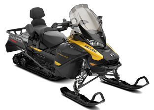 EXPEDITION LE 900 ACE 2022