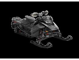 RENEGADE X-RS 850 E-TEC