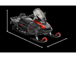 SKANDIC SWT 900 ACE 2022