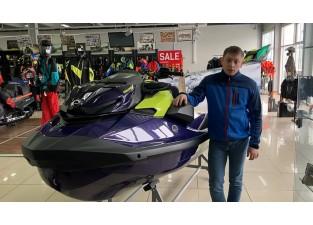 RXP-XRS 300 С АУДИОСИСТЕМОЙ