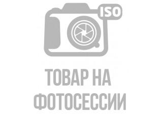 (715000931) Короб багажный для квадроцикла LinQ