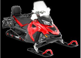 Adventure LX 600 ACE