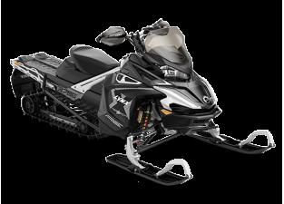 Xterrain RE 3700 850 E-TEC AR