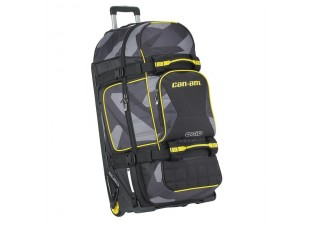 Сумка Ski-Doo Carrier 9800 Gear Bag