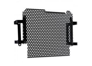Защита радиатора G1 для квадроцикла