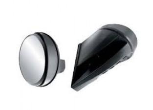 (517304628) Mirror Kit Зеркало заднего обзора