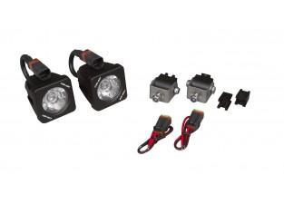 Комплект фонарей для квадроцикла