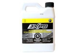 Антифриз/Охлаждающая жидкость Antifreeze 946 ml Long Life 12X1L
