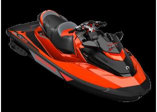 RXT-X XRS 300