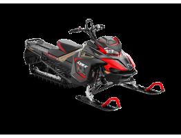 Boondocker RE 3700 850 E-TEC