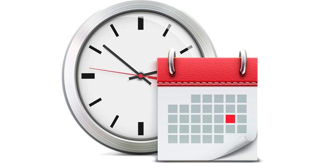 19 февраля 2020г. салон BRP Центр Гранд работает до 14:00>